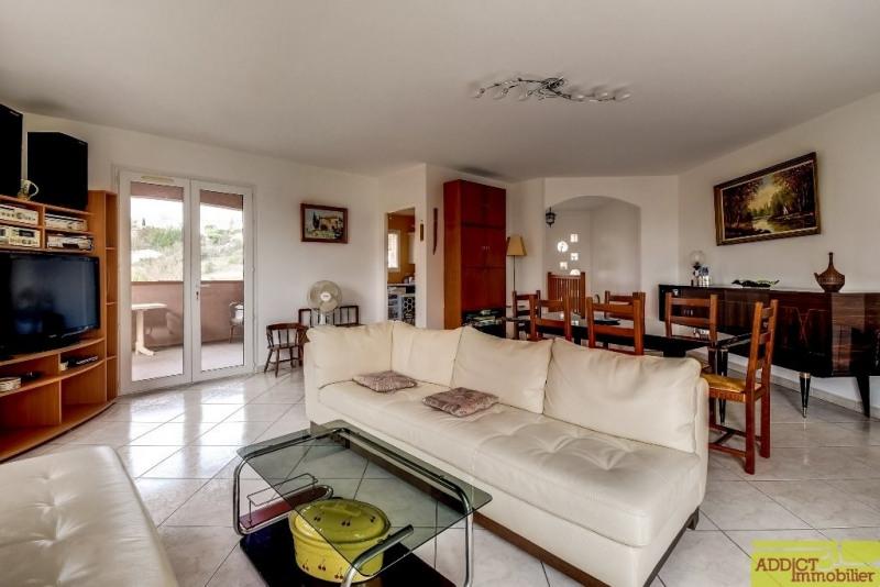 Vente maison / villa Montastruc-la-conseillere 309750€ - Photo 9