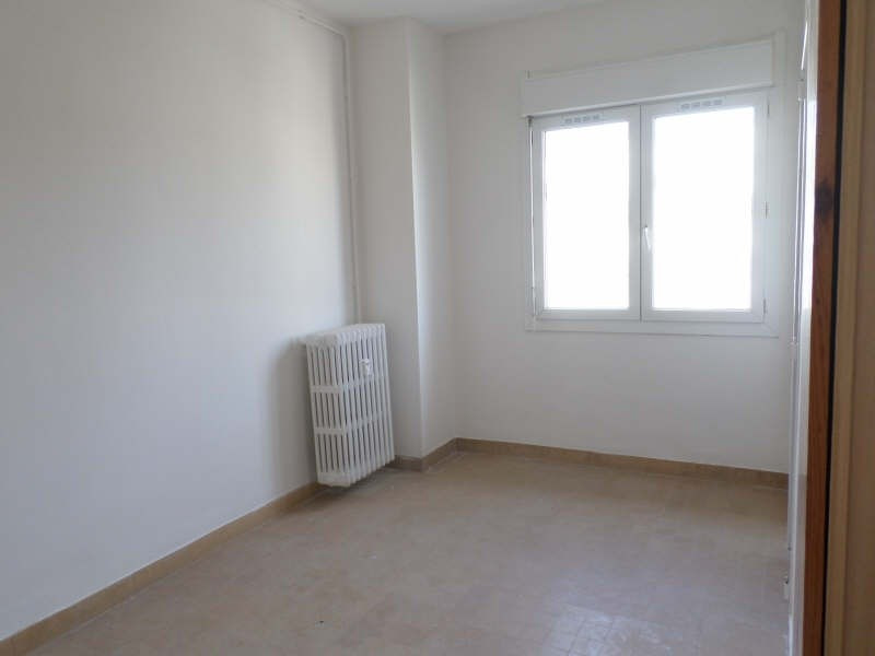 Location appartement Marseille 2ème 515€ CC - Photo 3