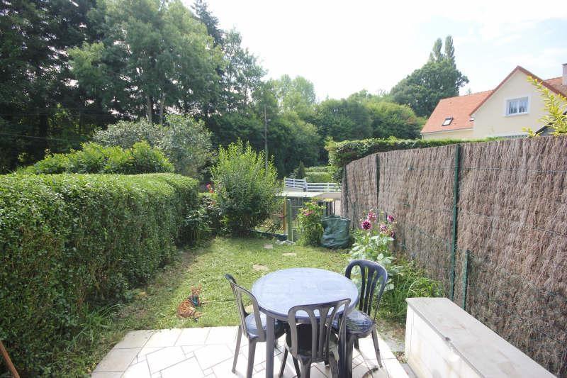 Vente maison / villa Villers sur mer 162000€ - Photo 2