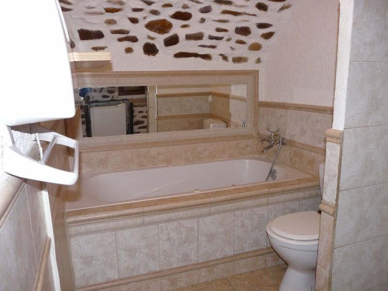 Vente maison / villa Allegre 98000€ - Photo 6