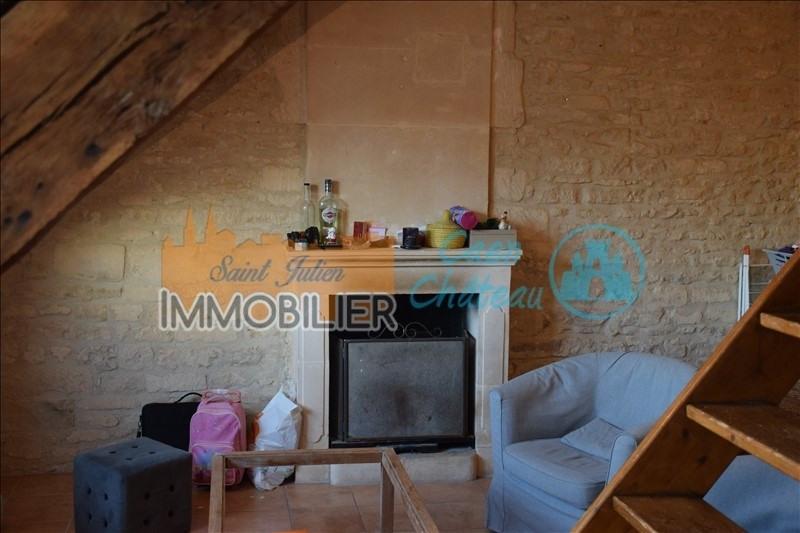 Venta  apartamento Caen 114900€ - Fotografía 3