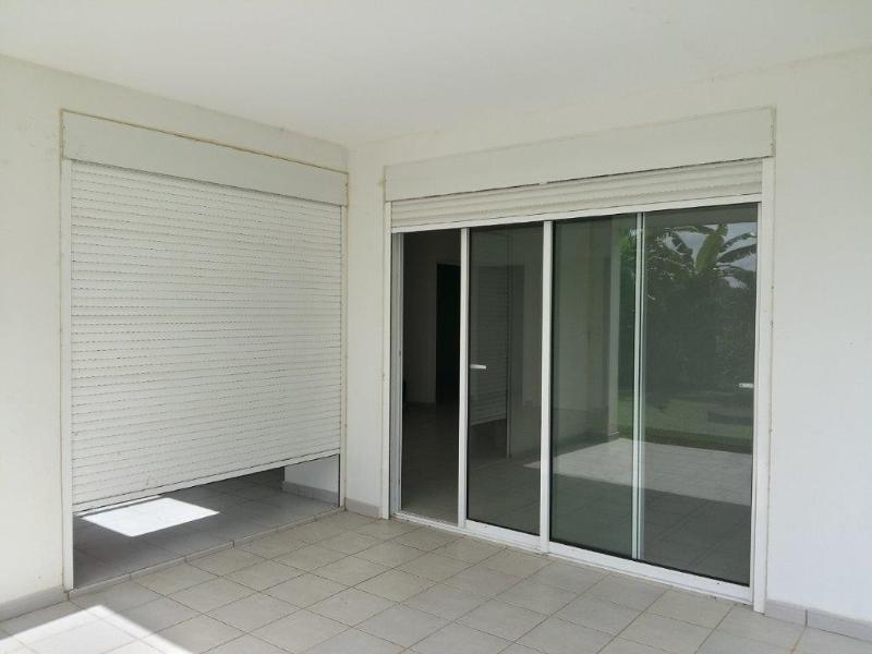 Sale apartment Ducos 158050€ - Picture 4