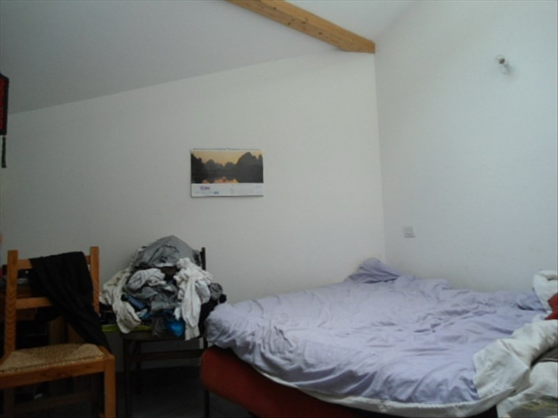 Produit d'investissement appartement Arudy 65000€ - Photo 4