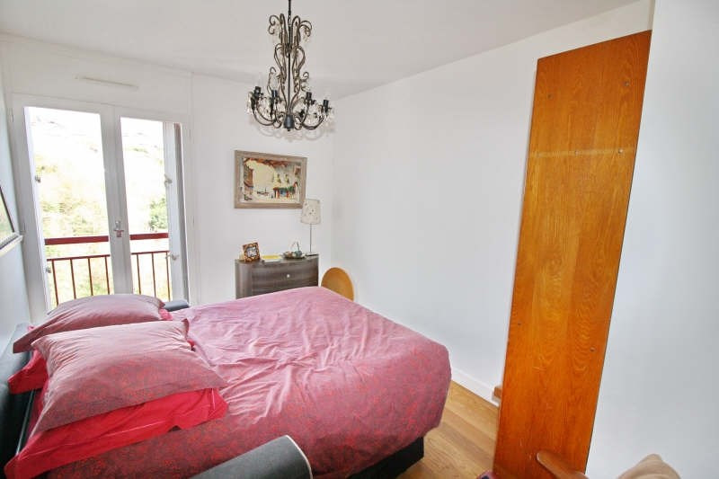 Vente de prestige appartement St jean de luz 620 000€ - Photo 8
