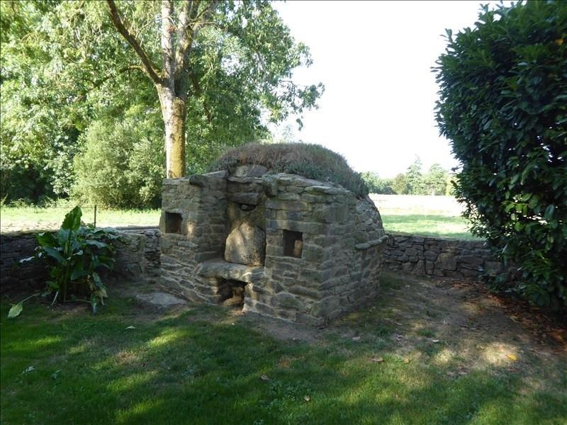Vente maison / villa Brech 548500€ - Photo 9