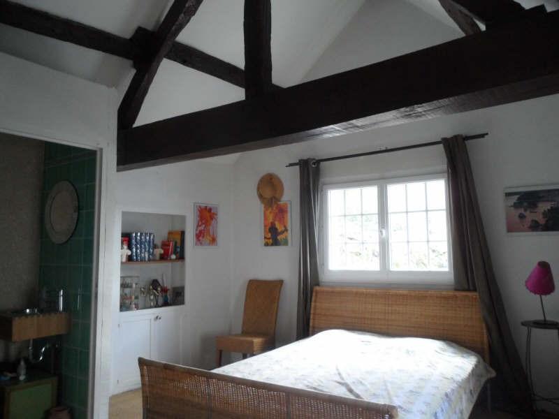 Vente maison / villa Mareil-sur-mauldre 487000€ - Photo 4