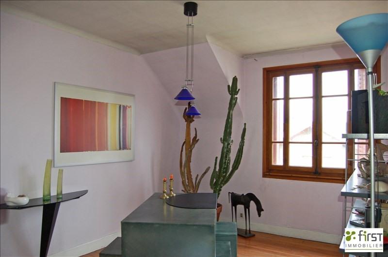 Venta  apartamento Annecy 298000€ - Fotografía 3