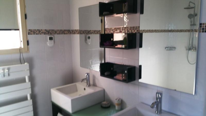 Sale house / villa Coti-chiavari 630000€ - Picture 20