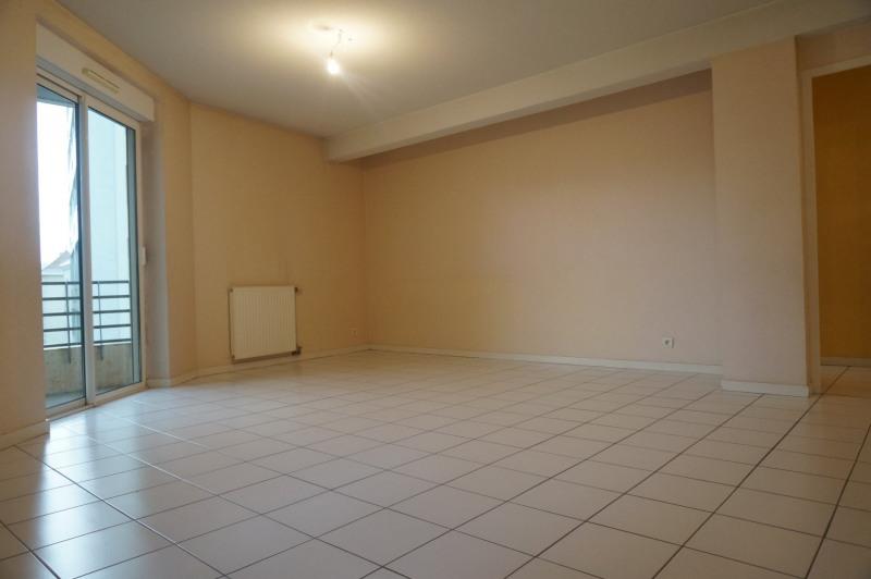 Venta  apartamento Agen 140900€ - Fotografía 3
