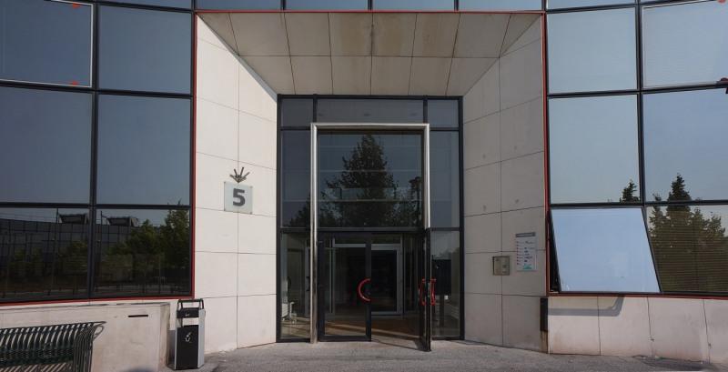 Location Bureau Courcouronnes 0
