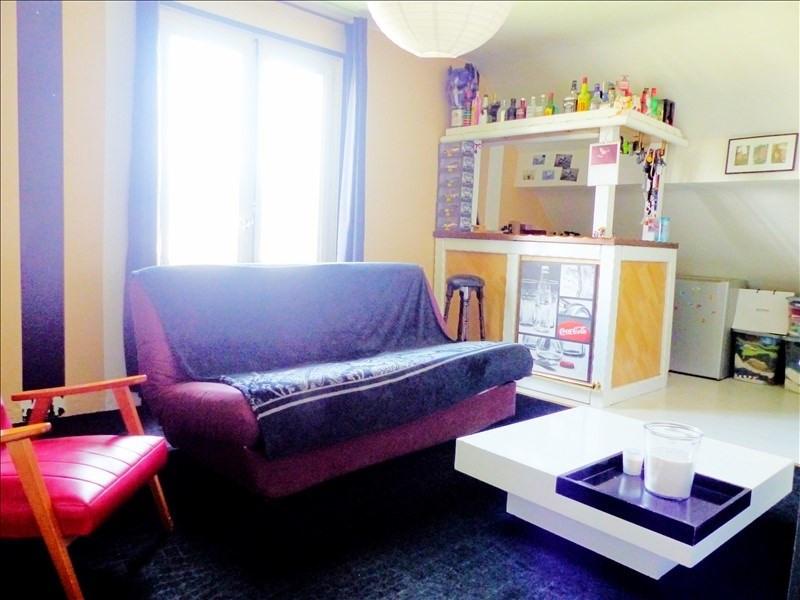 Sale house / villa Marnaz 378000€ - Picture 9