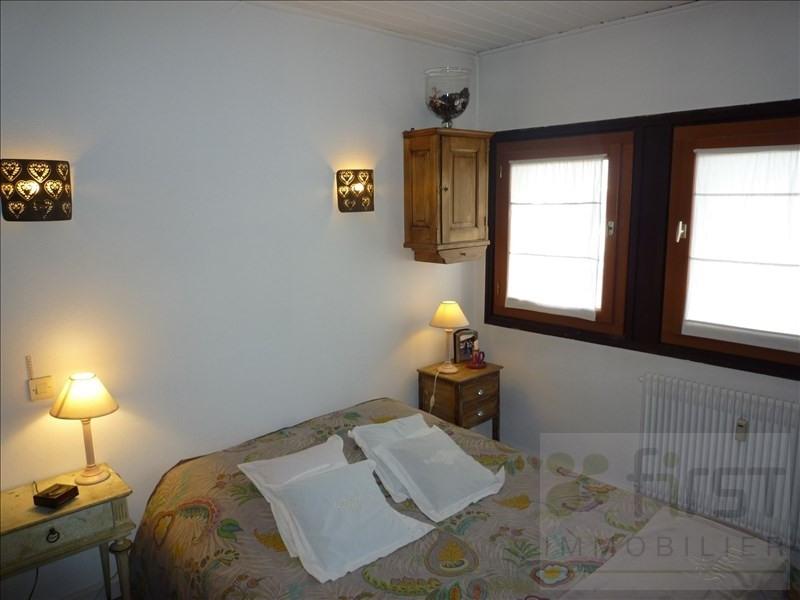 Venta  apartamento Annecy - cran 212000€ - Fotografía 1