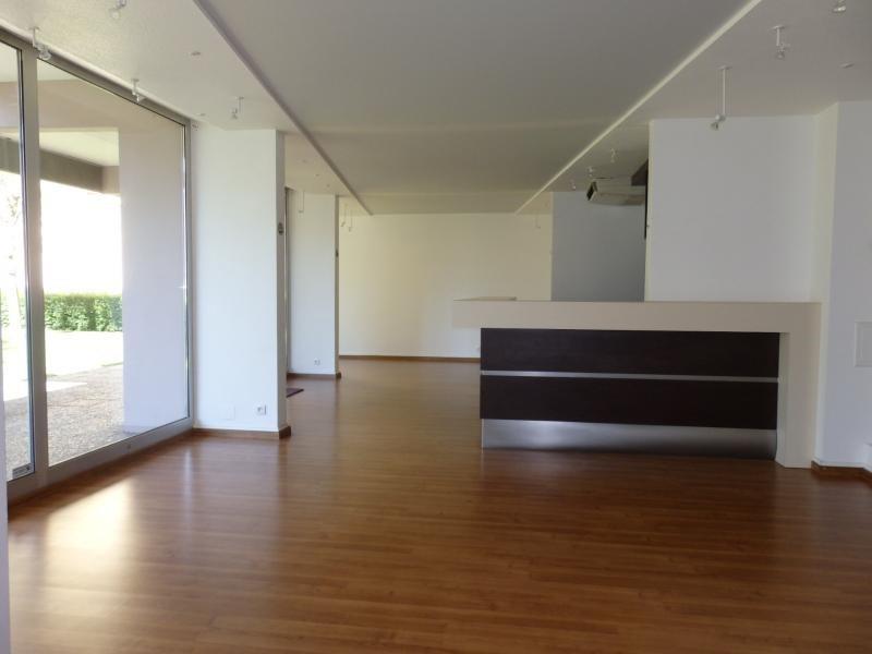 Venta  local Schiltigheim 222000€ - Fotografía 2