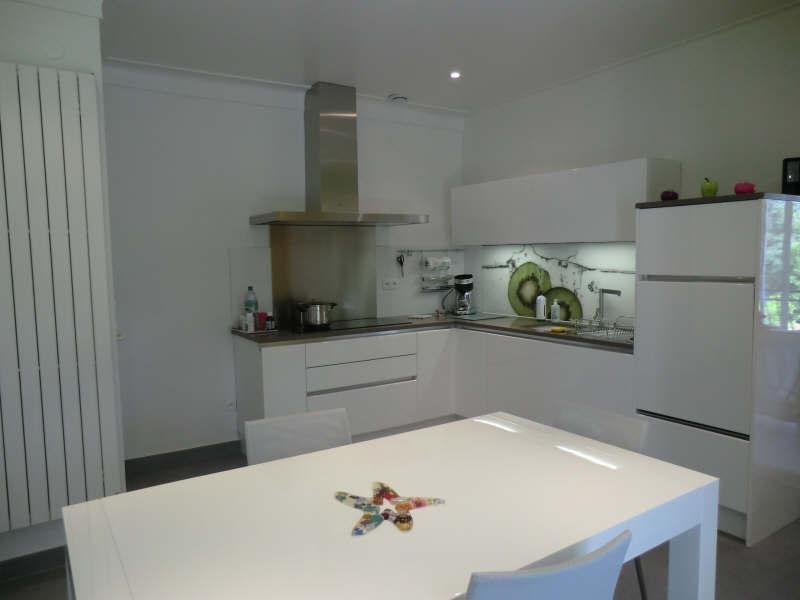 Deluxe sale house / villa Argeles sur mer 798000€ - Picture 4