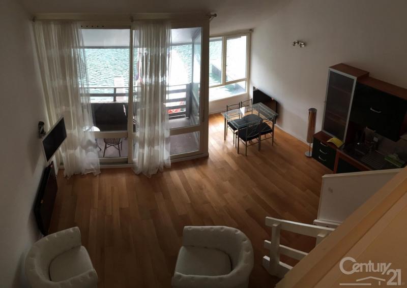 Vente appartement Deauville 399000€ - Photo 5