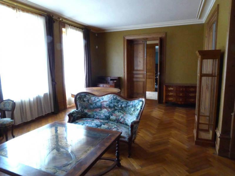 Vente de prestige maison / villa Cognac 676000€ - Photo 8