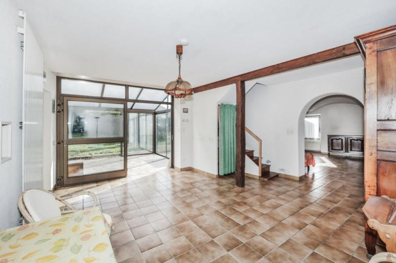 Sale house / villa Perrier 149900€ - Picture 2