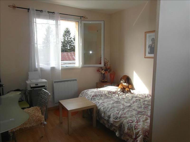 Venta  casa Chavanoz 299000€ - Fotografía 4