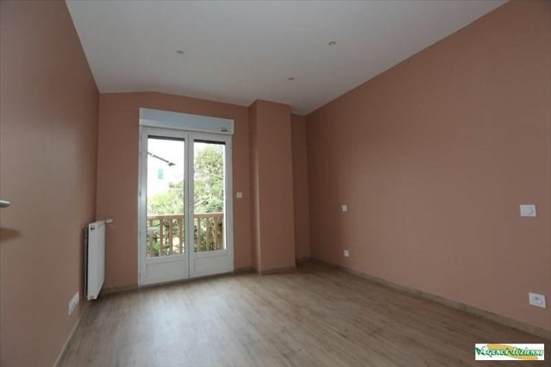 Vente maison / villa St jean de luz 480000€ - Photo 5