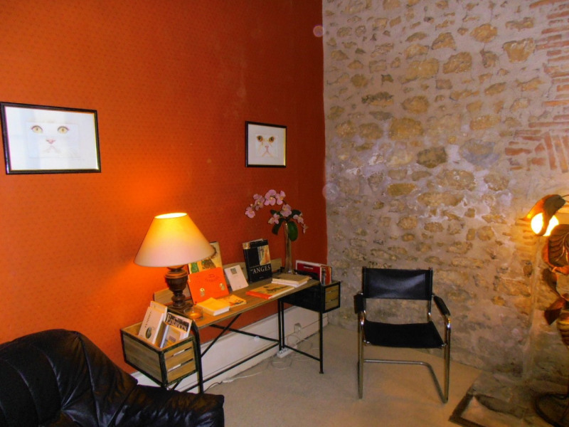 Vente appartement Perigueux 55 000€ - Photo 4