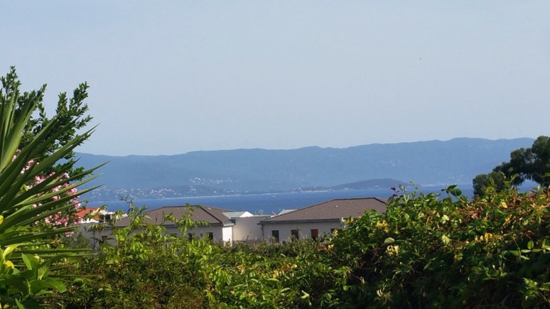 Sale house / villa Ajaccio 670 000€ - Picture 4