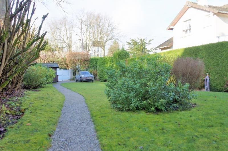 Vente de prestige maison / villa Vaucresson 1200000€ - Photo 14