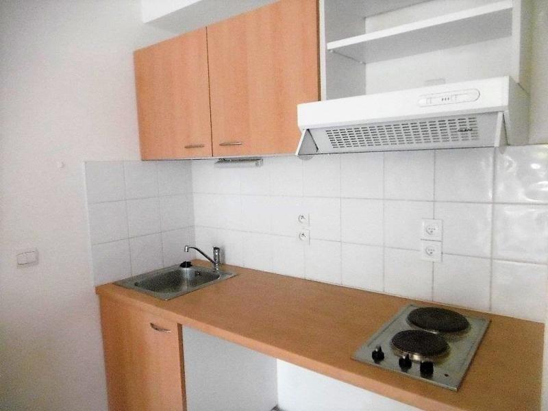 Location appartement Montpellier 520€ CC - Photo 4