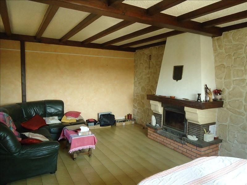 Vente maison / villa St georges de pointindoux 158000€ - Photo 3