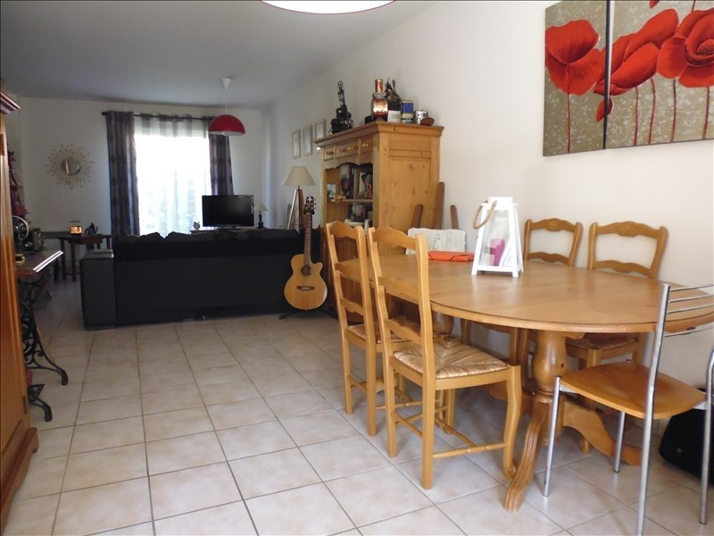 Vente maison / villa Poitiers 179 900€ - Photo 3