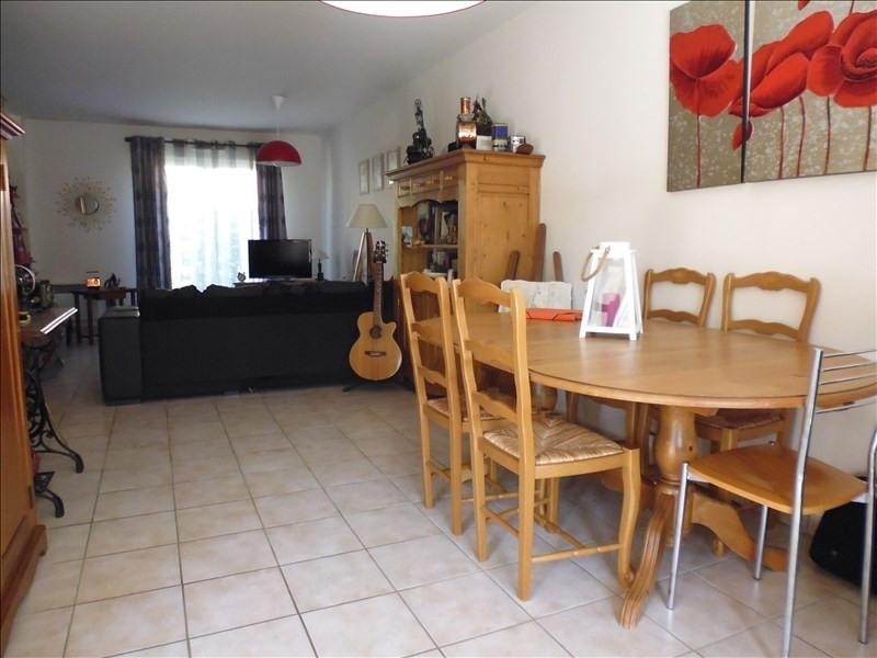 Vente maison / villa Poitiers 179900€ -  3