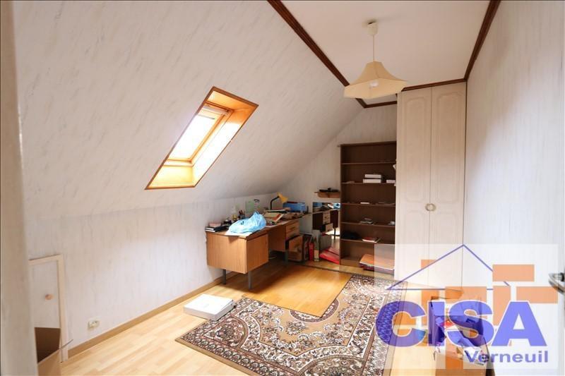 Vente maison / villa Liancourt 204000€ - Photo 4