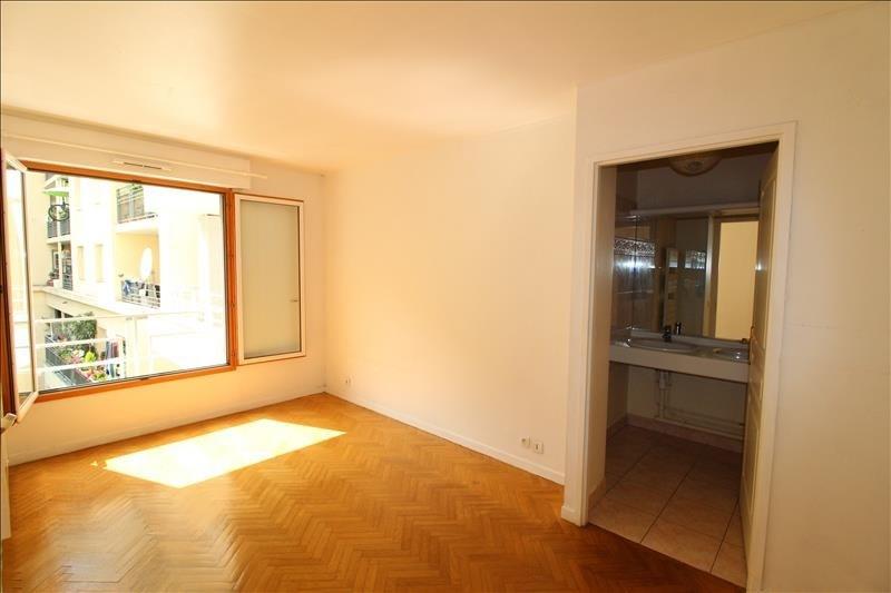 Vente appartement Paris 19ème 424000€ - Photo 5