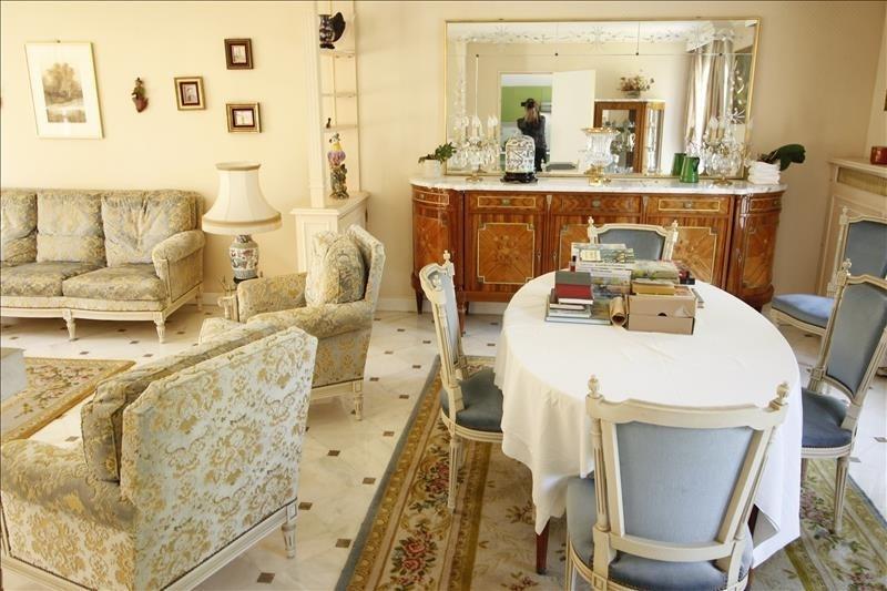 Venta  casa Le mesnil le roi 870000€ - Fotografía 5