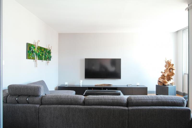 Vente appartement Nancy 245000€ - Photo 3
