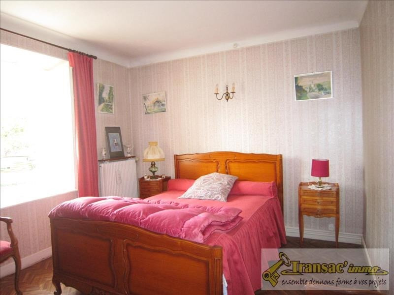 Vente maison / villa Arconsat 65 400€ - Photo 5
