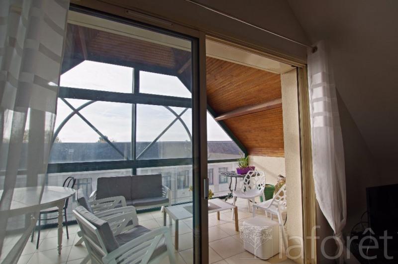 Sale apartment Cholet 223500€ - Picture 5