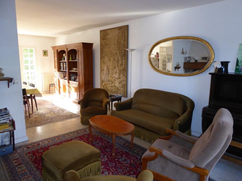 Vente maison / villa Ciboure 1000000€ - Photo 4