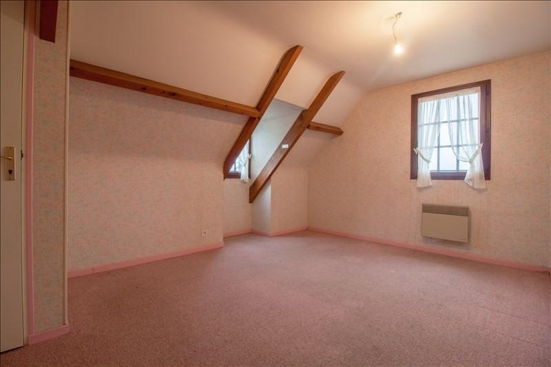 Vente maison / villa Pau 275600€ - Photo 4