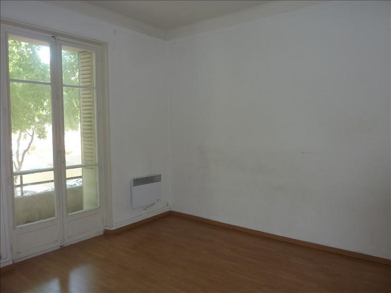 Alquiler  apartamento Marseille 7ème 730€ CC - Fotografía 3