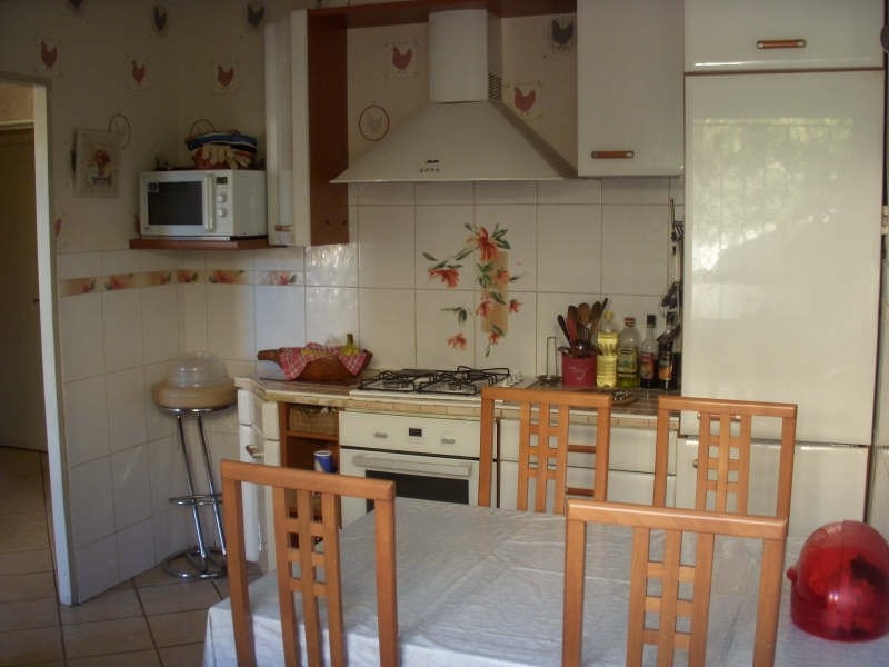 Vente maison / villa La valette du var 369000€ - Photo 6
