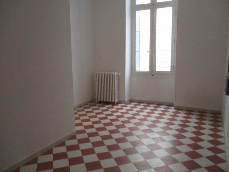 Rental apartment Nimes 690€ CC - Picture 8
