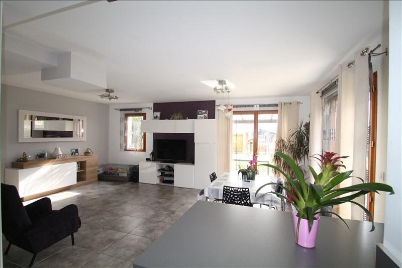Verkoop  huis La motte servolex 315000€ - Foto 4