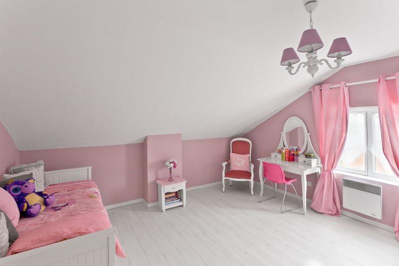Venta  casa Dameraucourt 188000€ - Fotografía 5