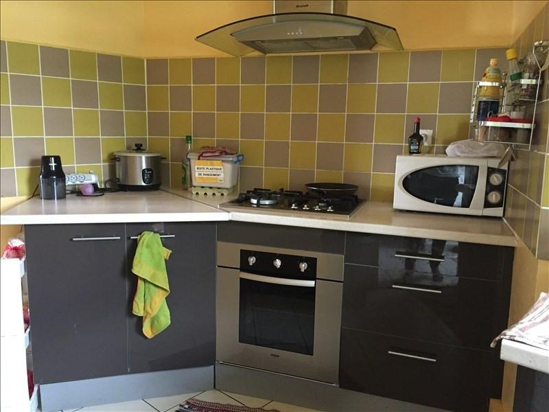 Vente appartement La possession 128000€ - Photo 1