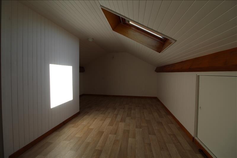 Rental apartment Voiron 607€ CC - Picture 7