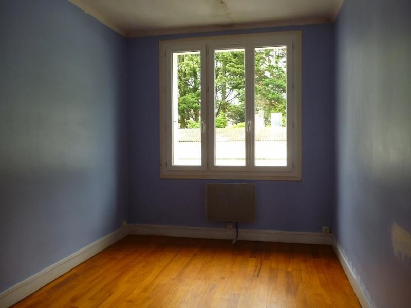 Vente appartement Douarnenez 62000€ - Photo 3