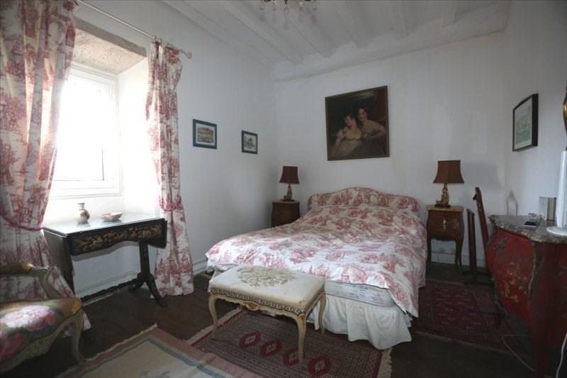 Vente de prestige maison / villa St pee sur nivelle 1690000€ - Photo 13