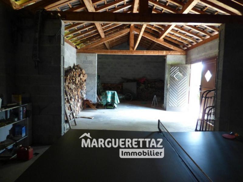 Sale house / villa Saint-jean-de-tholome 450000€ - Picture 15