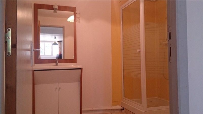Location appartement Rodez 352€ CC - Photo 4
