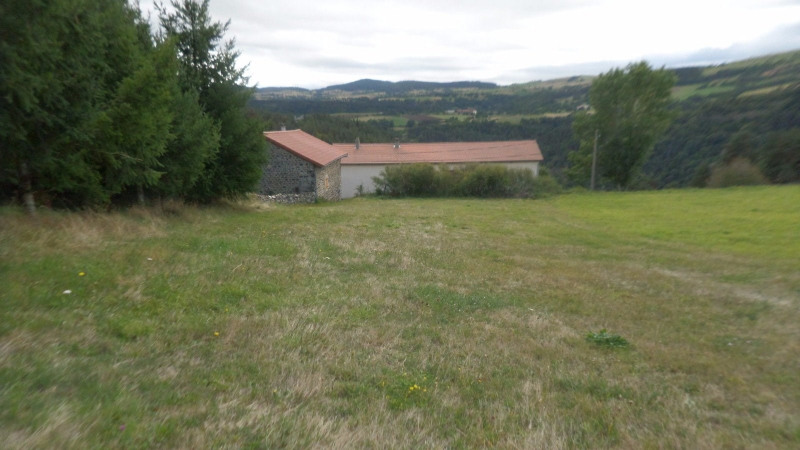 Vente local commercial Salettes 146 800€ - Photo 12